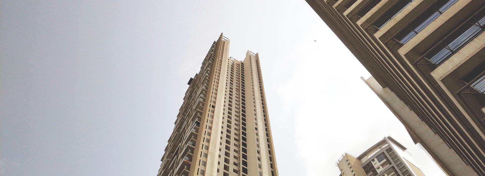 architectural-design-architecture-building-1666356