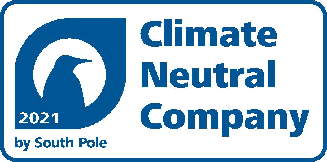 CNC_label_RGB