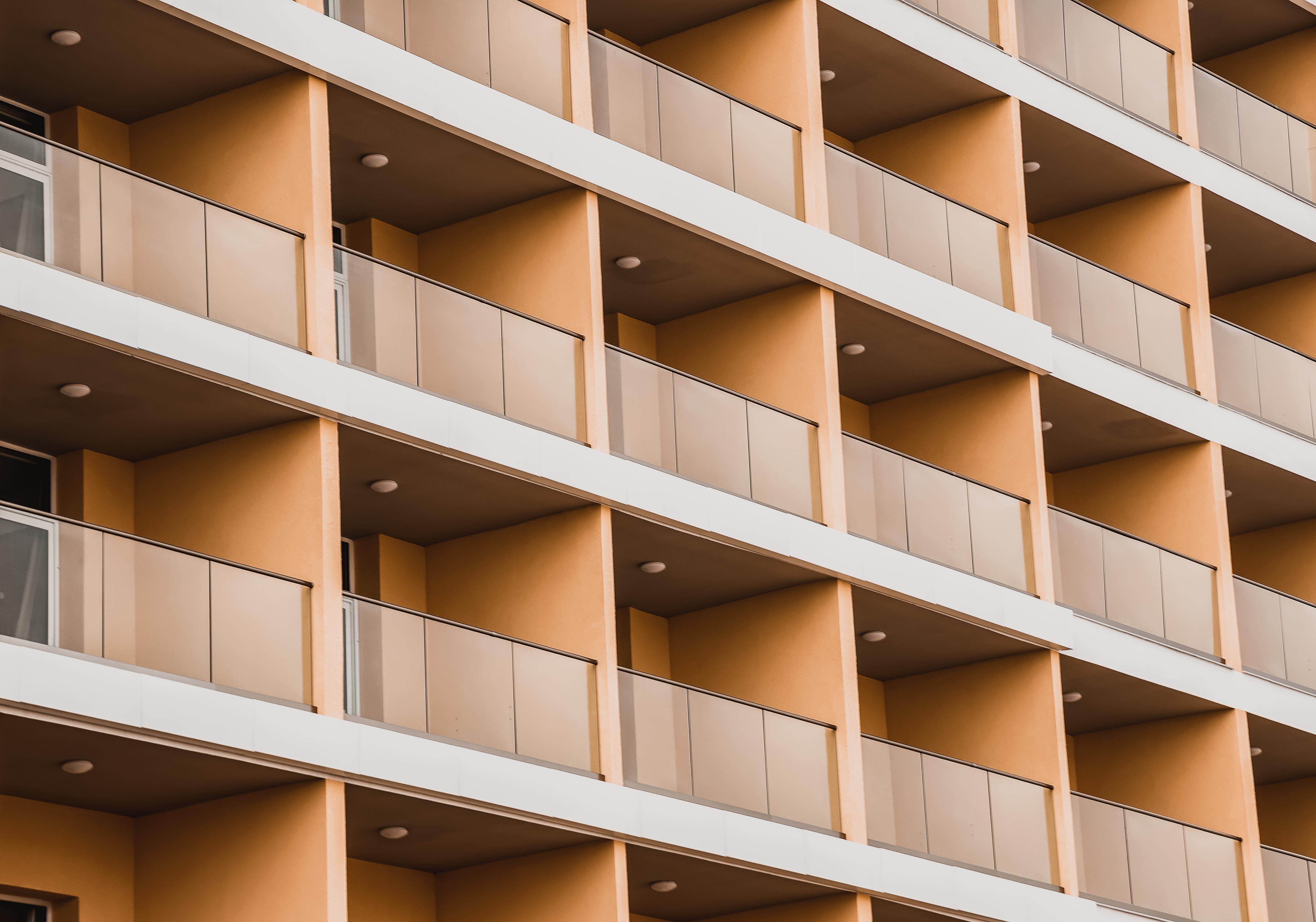 building-facade-6BB93S6