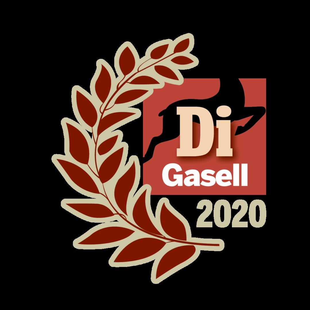 di_gasell_logo_102021
